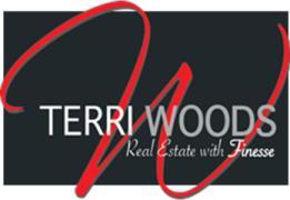 Terri logo without boundaries
