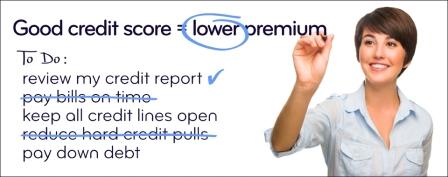 Credit-score2
